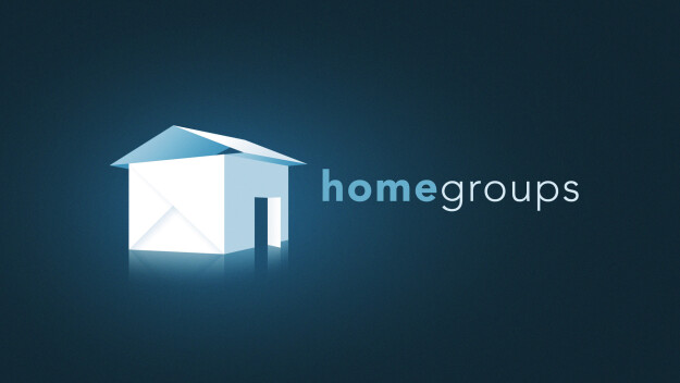 Benefield Home Group (Hollywood)
