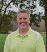 Profile image of Rick Benefield