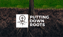 """Rooted-Part 2"" - Colossians 2:6-7"